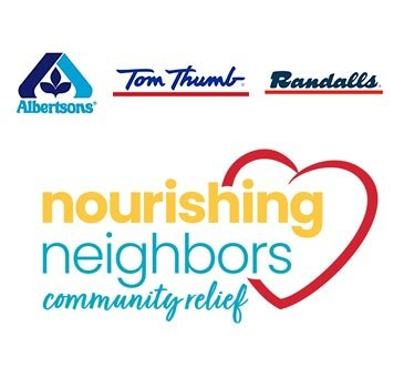Nourishing_Neighbors