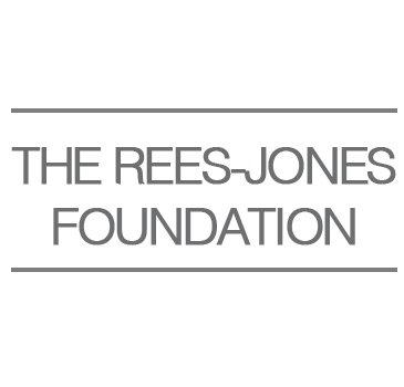 TheRees-Jones_Foundation
